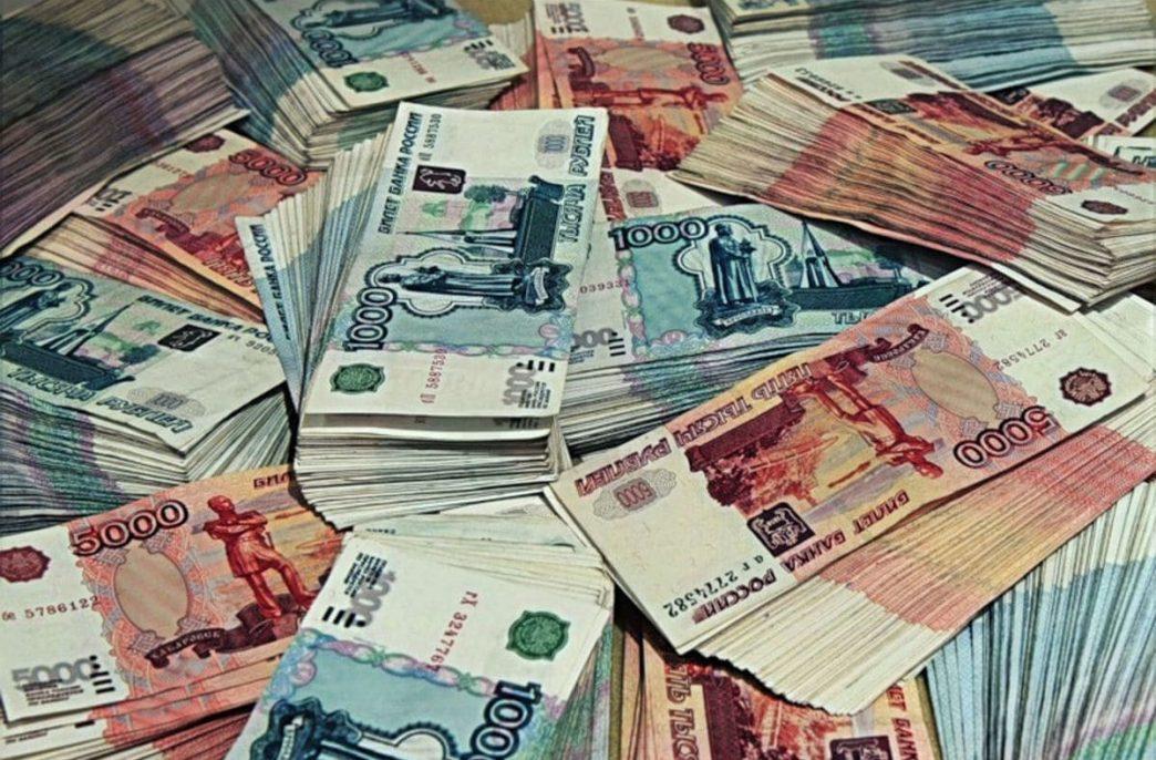 «ФосАгро» выплатит дивидендов более чем на 9 млрд. руб.