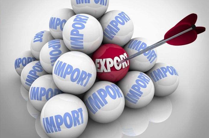 «ФосАгро» поделилась рецептом экспортного успеха