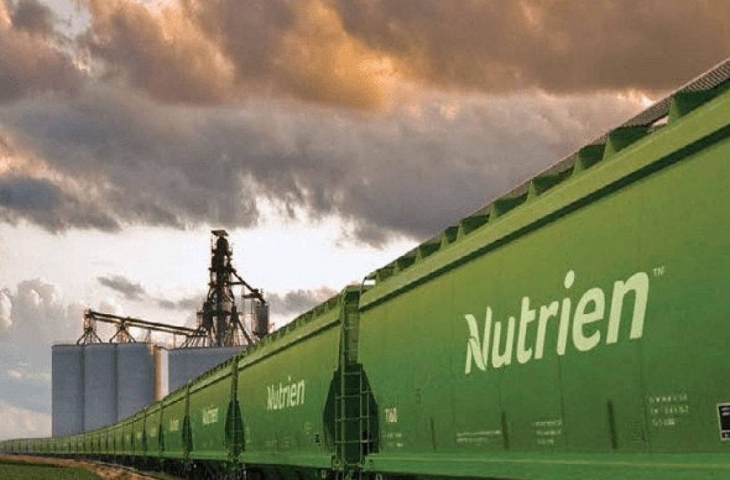 Nutrien увеличит кредиты в США