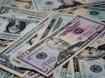 Kore Potash получила дополнительное финансирование