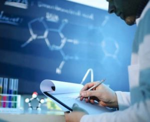 Hubei Forbon Technology хочет создать научный центр с  OCP Group