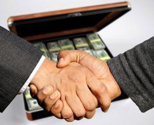 «ТаджикАзоту» ищут инвестора