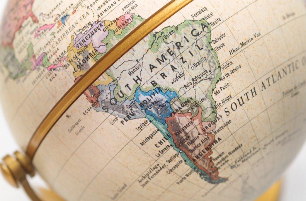 «ФосАгро» развивает сбыт в Латинской Америке