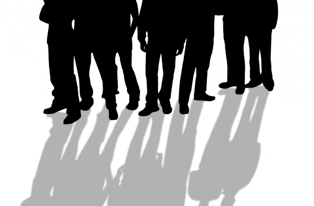 На «Тольяттиазоте» раскрыто международное преступное сообщество