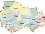 В Новосибирской области стали больше удобрять