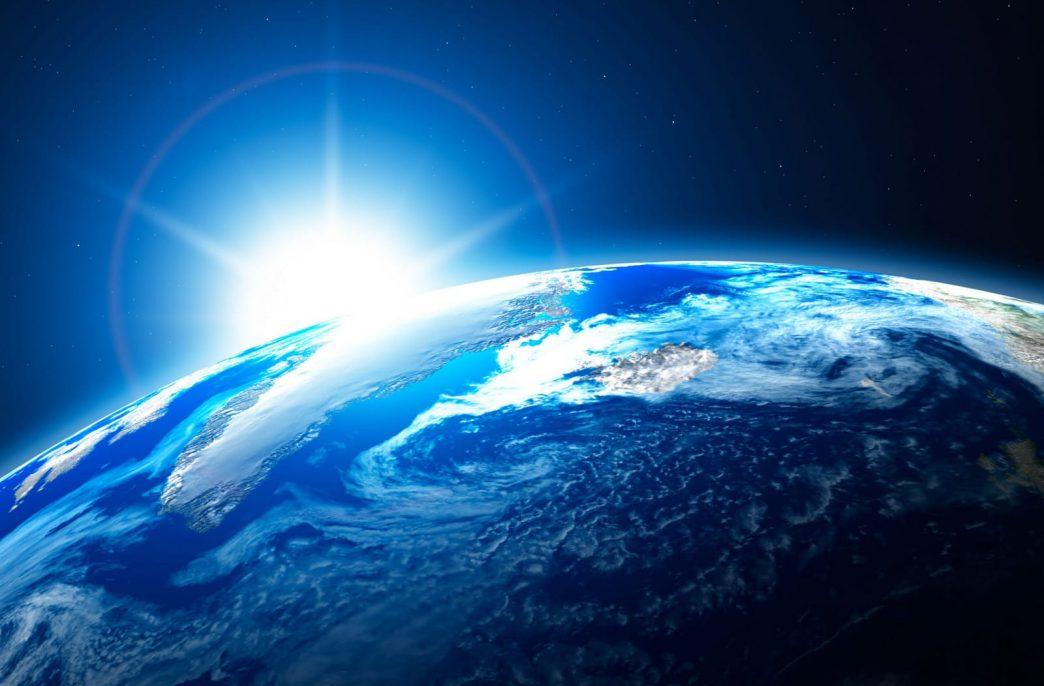 Россия может обеспечить планету экологически чистыми удобрениями