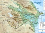 В Азербайджане вырастет выпуск органических удобрений