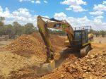 Centrex Metals готовится к обогащению