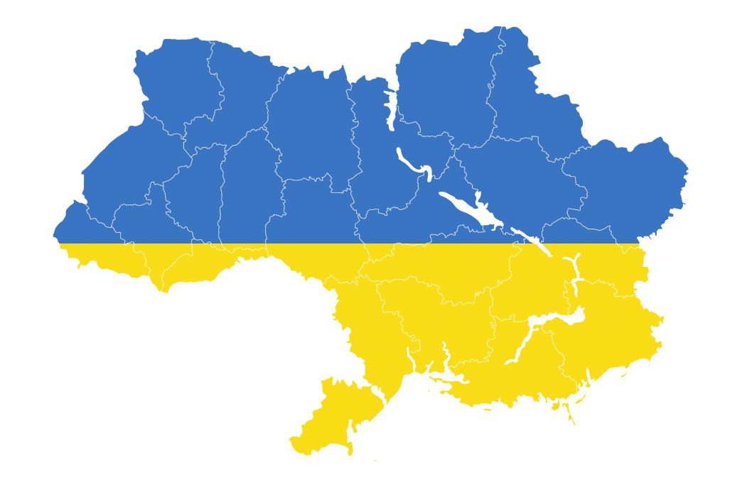 На Украине хотят ввести квоты на импорт удобрений