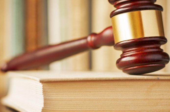 Суд вынес вердикт по делу «Тольяттиазота»