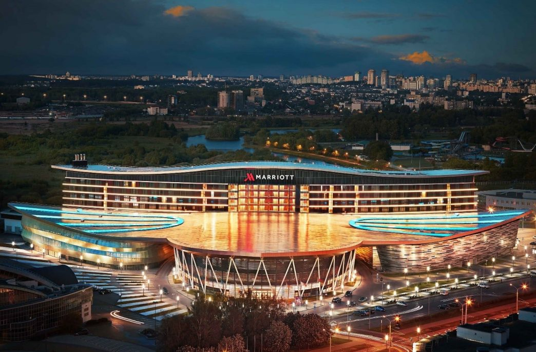 В Минске обсудят тенденции и перспективы торговли удобрениями