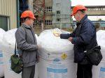 Group DF готова завалить Украину азотными удобрениями