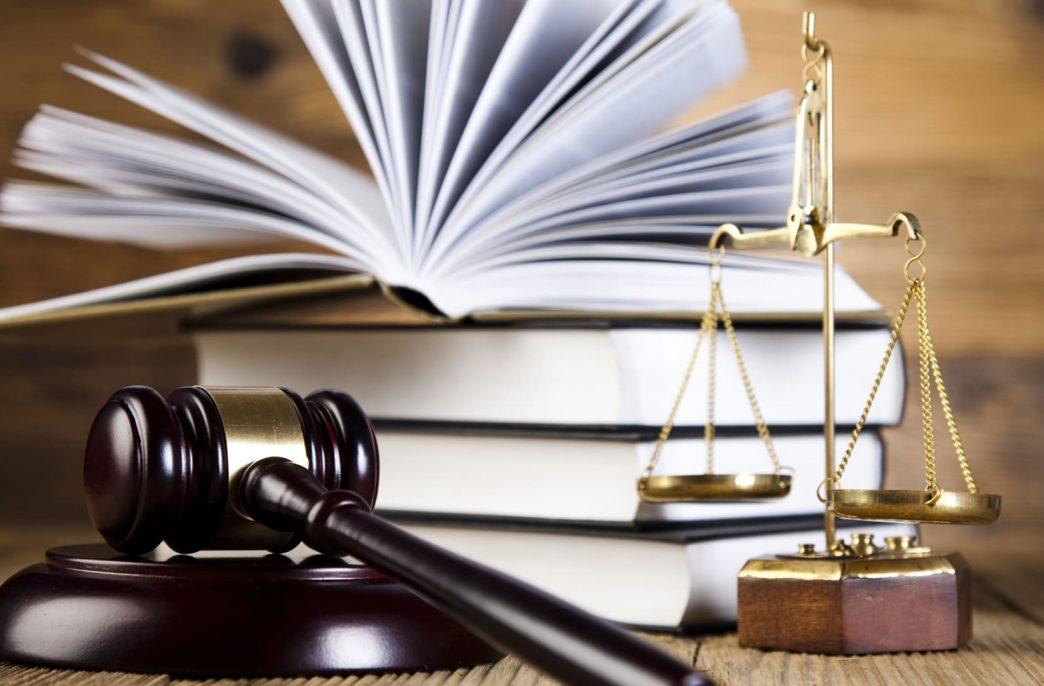 «Уралхим» намерен отстаивать свои законные права