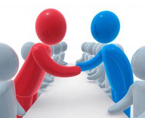 «ФосАгро-Регион» будет сотрудничать с «Августом»