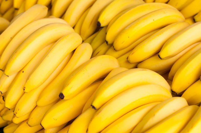 Deepak Fertilizer and Petrochemicals разочаровалась в бананах
