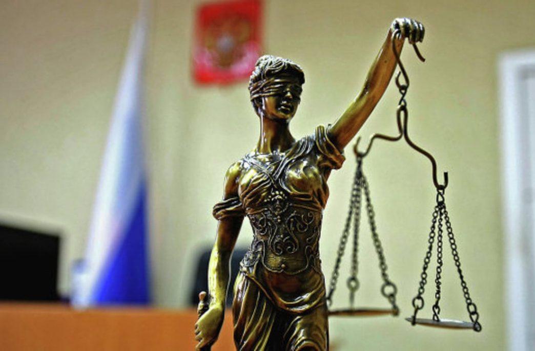 Суд рассмотрит дело о гибели рабочих на шахте «Уралкалия»