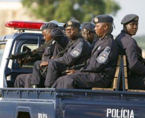 В Гане пресечена крупная контрабанда удобрений