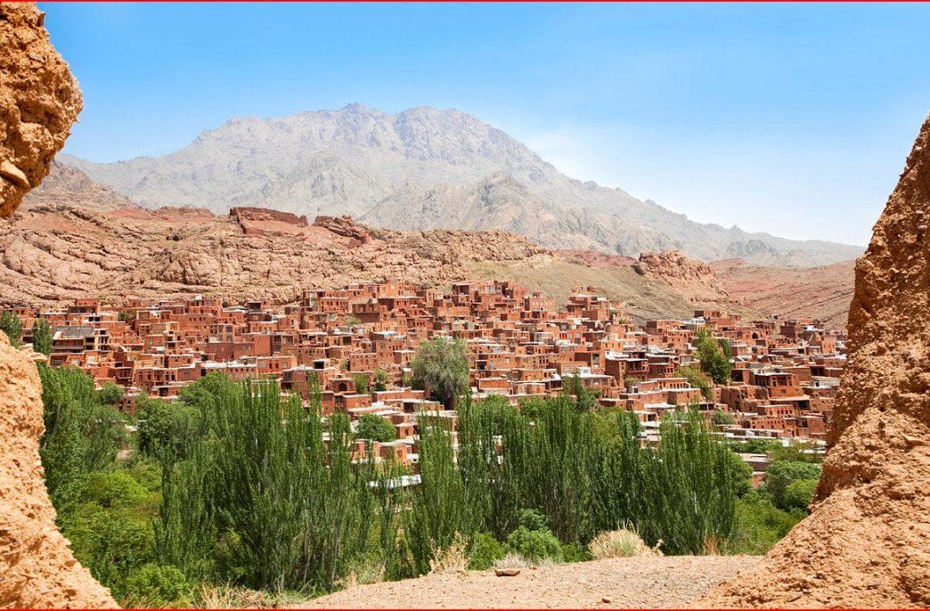 В Иране дорожает карбамид
