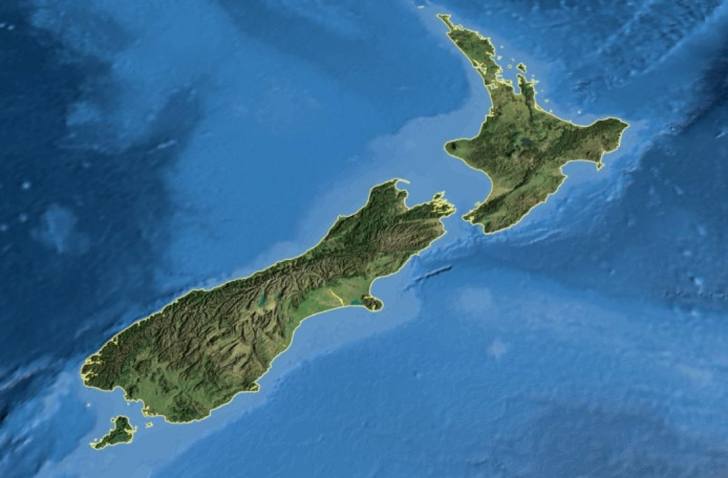 Новозеландские компании попали под огонь критики