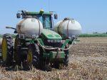 Itronics расширит производство цинковых удобрений