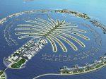 ОАЭ вырастят космическую пальму