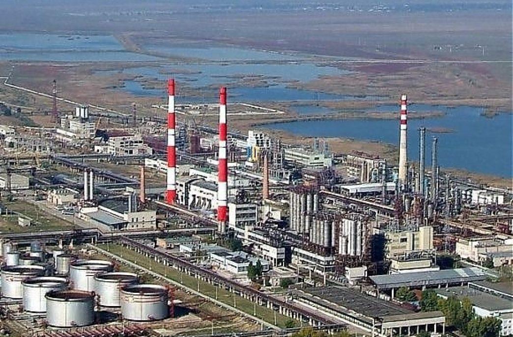 «СДС Азот» заполучил «Мелеузовские минеральные удобрения»