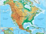 Гидрометаллургический завод поставит удобрения в США и Мексику