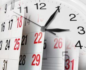 НПП «Платекс» скорректировало сроки своего проекта
