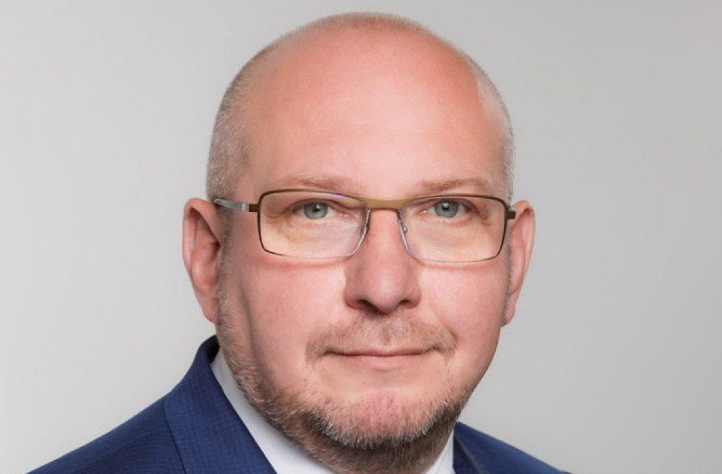 В «Уралхиме» назначен новый топ-менеджер
