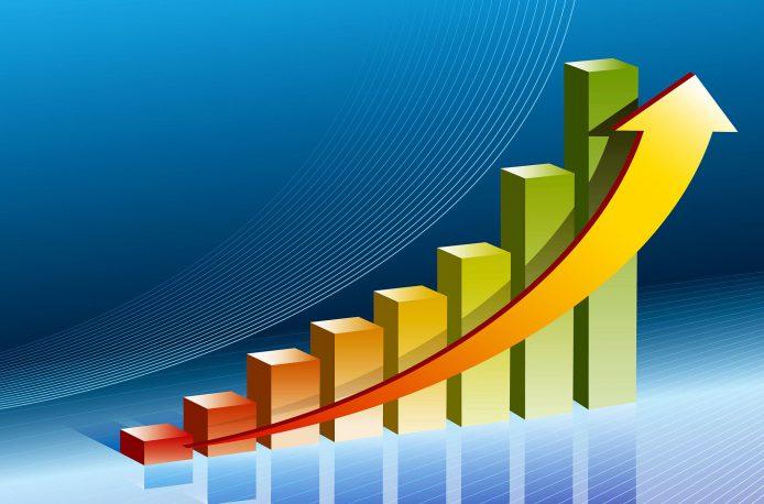 Производство удобрений в России набирает скорость