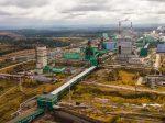 «Уралкалий» продолжает строить рудник