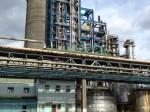 Индия не будет строить завод в Иране