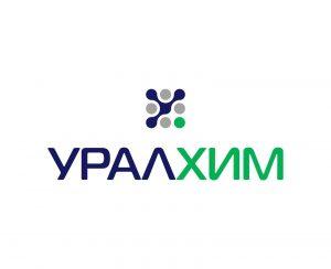 «Уралхим» принял участие в «ВолгоградАгро»
