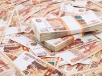 «Акрон» инвестировал в «заботу о сотрудниках» 664 млн. руб.