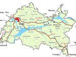 В Татарстане идет накопление удобрений