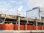 «Акрон» запустил второй агрегат по производству азотной кислоты
