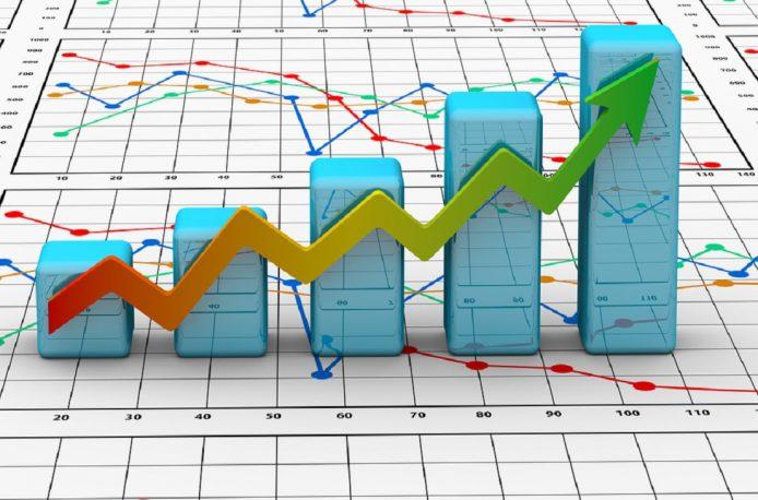 CF Industries прогнозирует рост потребления азотных удобрений