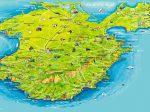 В Крыму закупят 13 тыс. тонн удобрений