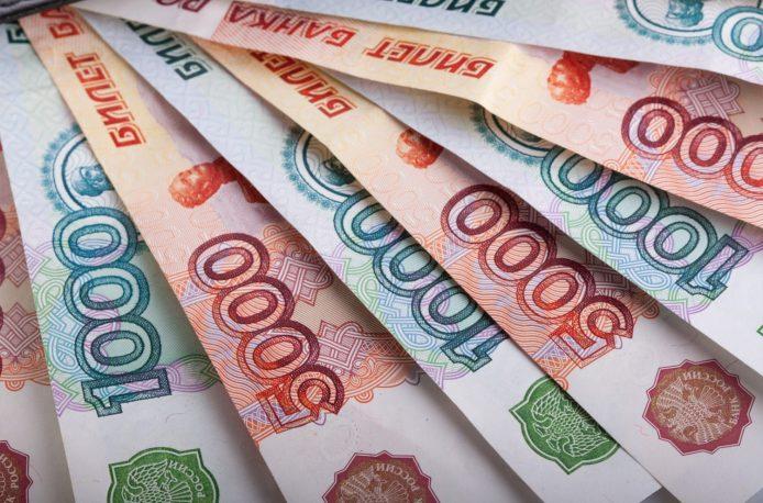 Проект НЗМУ получит льготное кредитование