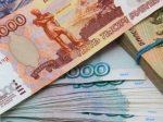«Акрон» резко нарастил прибыль