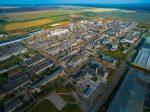 «Тольяттиазот» актуализировал инвестиционную программу