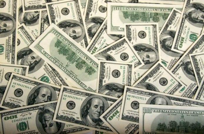 «ЕвроХим» выкупил акции у бывшего топ-менеджера