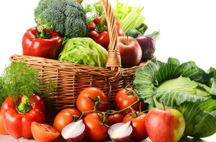 Мясо можно заменить овощами, но стоит ли?