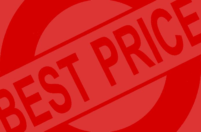 Цены на фосфорные удобрения могут стабилизироваться