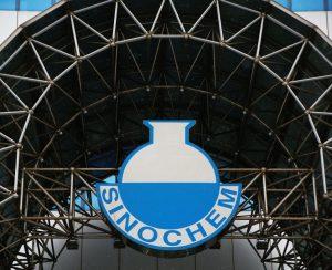 Sinochem Group попала под резкую критику