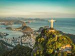 Семь стартапов из Бразилии