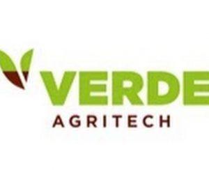 Verde AgriTech расширяет мощности