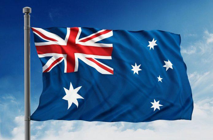 Правительство Австралии признало Kalium Lakes