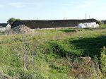 В Кировской области разбираются с хранением агрохимикатов