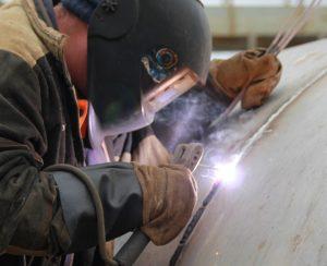 На «Воскресенских минеральных удобрениях» стартовала ремонтная кампания